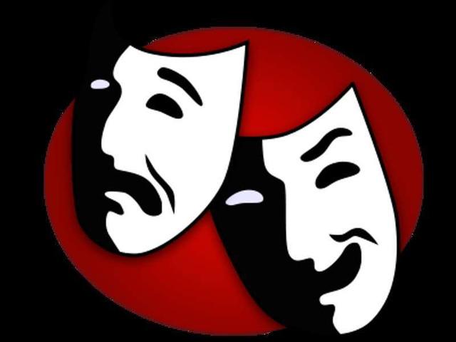 Corso di teatro per principianti - Ultimi 4 postti
