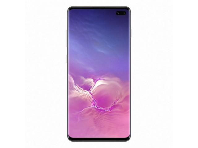Samsung galaxy S10 128 GB TUO in piccole comode rate mensili NO FINANZIAMENTO!