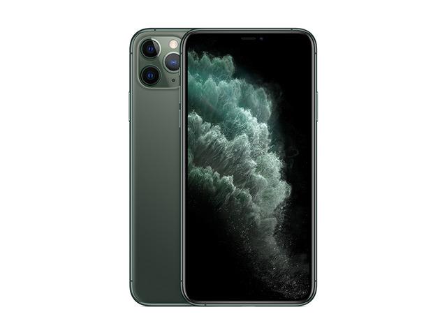 Apple Iphone 11 PRO MAX 64 GB TUO in comode RATE MENSILI SENZA FINANZIAMENTO!