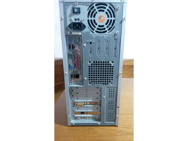 Computer completo