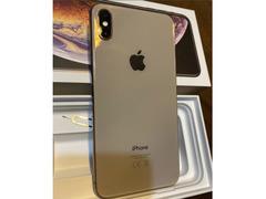 iPhone XS Max - 3