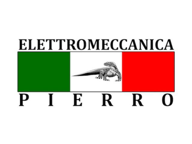 Elettromeccanica Pierro officina specializzata nella riparazione,vendita,assistenza elettromeccanica - 1