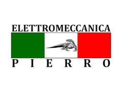 Elettromeccanica Pierro officina specializzata nella riparazione,vendita,assistenza elettromeccanica