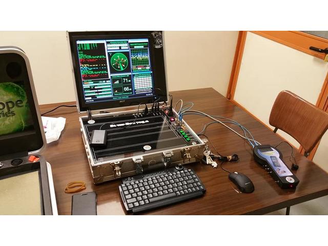 Installazione Videosorveglianza impianti d'allarme