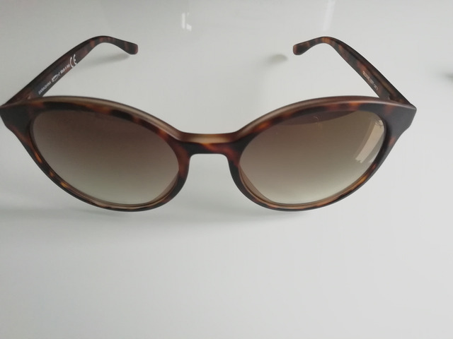 occhiali Saraghina