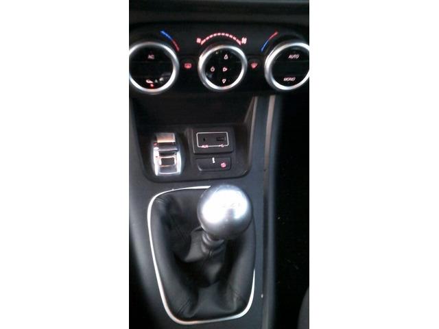 Alfa Romeo Giulietta - Affare