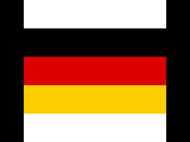 Lezioni di tedesco - 1