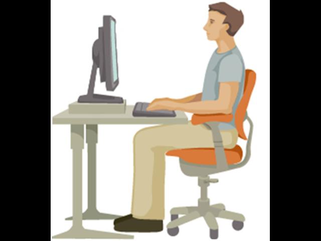 webmaster-informatico