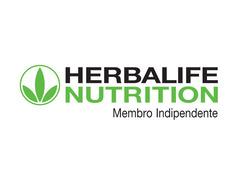 ricerca urgente nuovi distributori indipendenti Herbalife