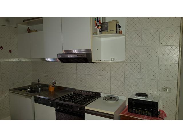 cucina ottime condizioni