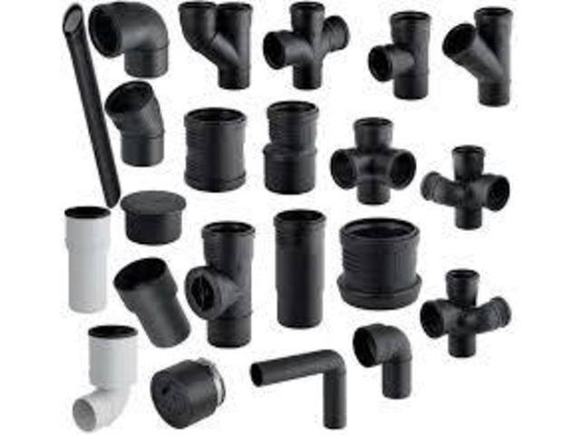 Regalo materiale idraulico Geberit