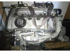Motore Alfa Romeo 156 1900 JTD AR32302 / AR37101