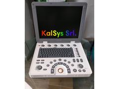 Assistenza Tecnica Ecografi KalSys Srl.
