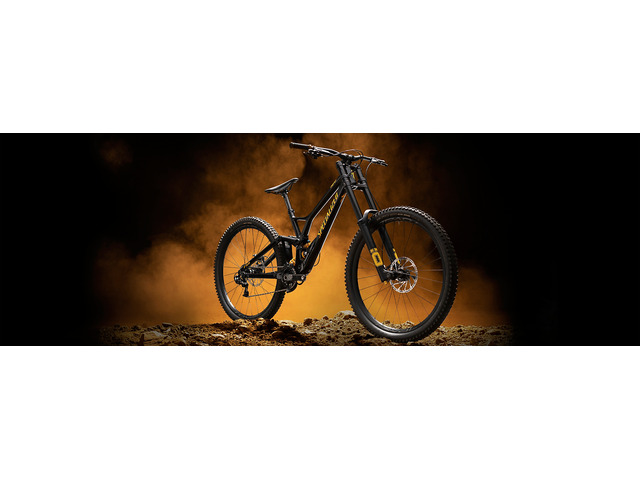Nuovo 2020 Specialized  Demo Race 29 - 1/1