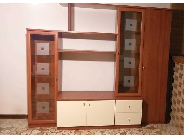 Mobile soggiorno usato in buone condizioni
