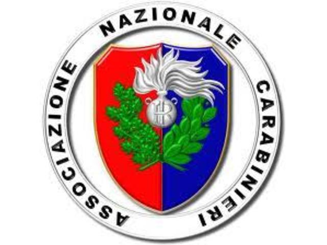 Investigatore Privato a Roma - Massimiliano Altobelli - 2/2