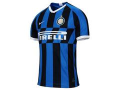 Nuova maglia Inter 2019-2020 prima