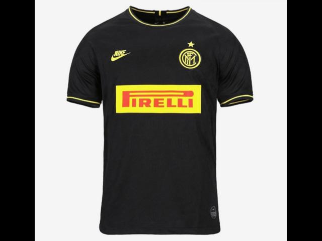 Acquista maglia Inter 2020 terza