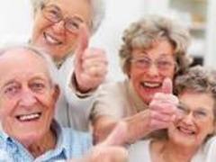 Vuoi Aprire una Casa Famiglia per Anziani?
