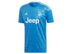 Maglia Juventus 2019 2020 terza