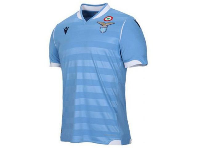 Acquista Maglia Lazio prima 2020 - 1