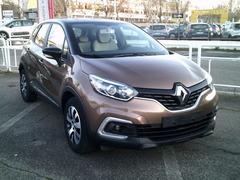 Renault Captur SUV usato - Affare