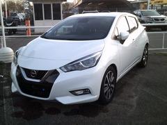 Nuova Nissan Micra - Pagala come vuoi