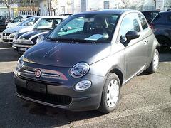 Fiat 500 per Neopatentati - Affare