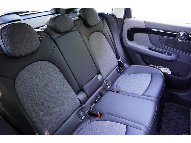 MINI Cooper SE Countryman All4 Hype Ibrida ricaricabile tetto apribile TOP ! - 6