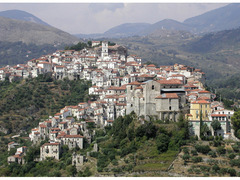 Vacanze low cost in Basilicata