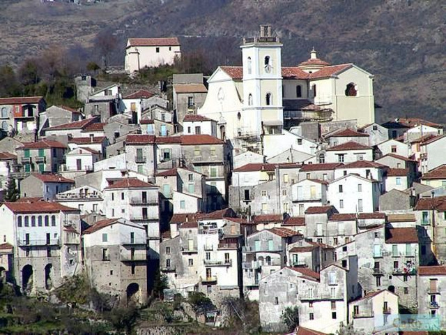 Vacanze low cost in Basilicata - 4