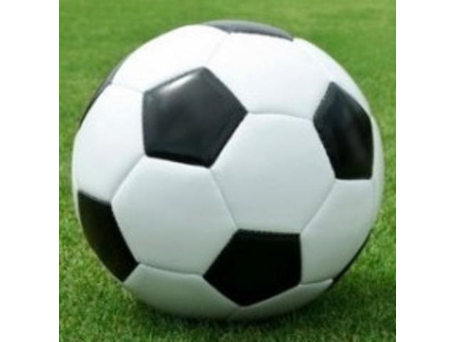 Servizi campionati di calcio Serie A e serie B e partite intere in DVD