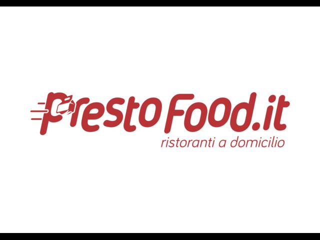 Fattorini per consegne cibo - Catania