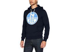 stock abbigliamento firmato NORTH-SAILS