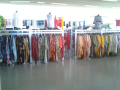 stock moda mare POSITANO