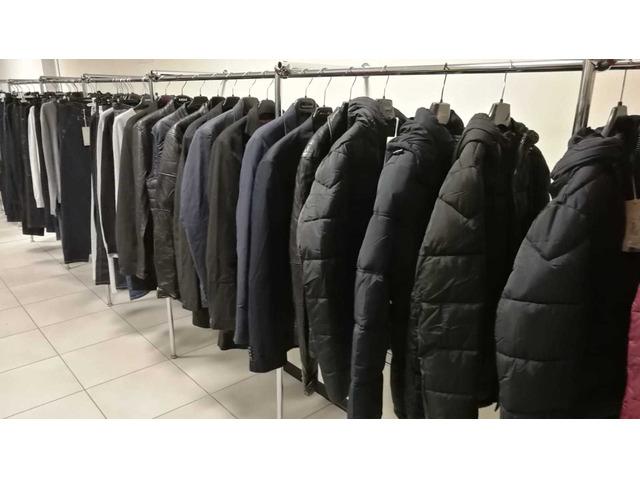 92d20fc817f7 stock firmato abbigliamento uomo Abbigliamento e accessori Cuneo ...