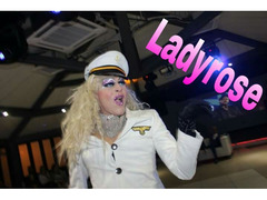Drag Queen Show per la tua festa
