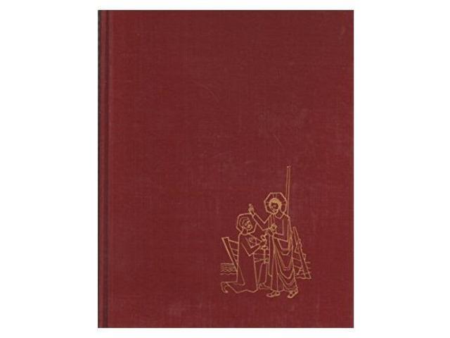 Enciclopedia moderna del Cristianesimo - 3