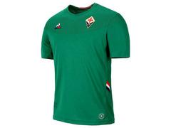 maglia Fiorentina seconda 2020