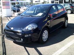 Fiat Punto usata - Pagala come vuoi!!!