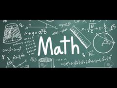 Ripetizioni matematica, fisica, chimica, scienze, topografia