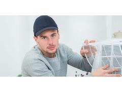 Verifica energetica condizionatori
