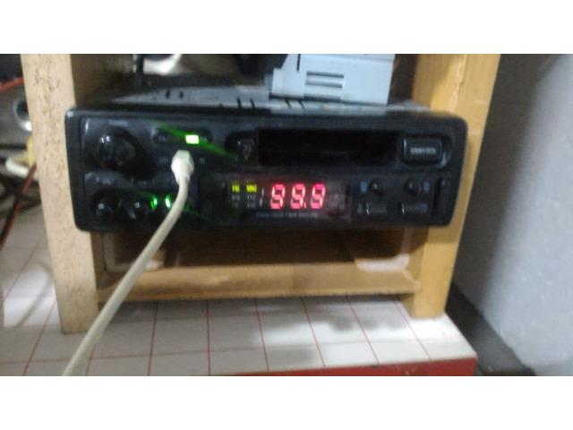 Autoradio Autosonic Jarama