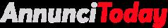 Logo AnnunciToday