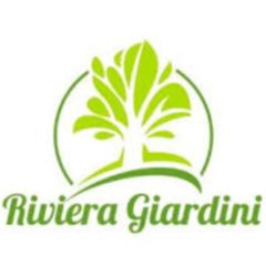 Rivera Giardini
