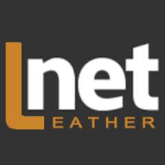 LeatherNet